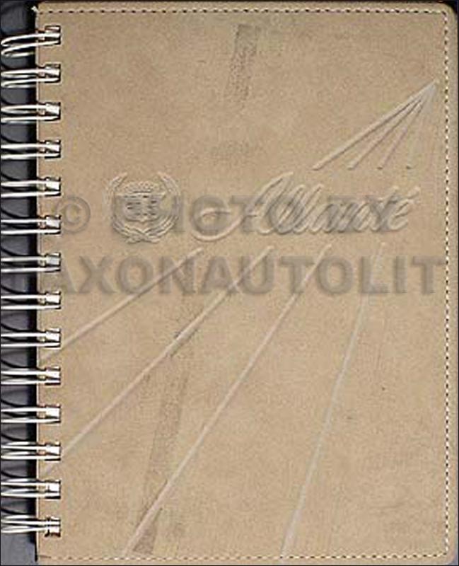 1987 Cadillac Allante Ecm Wiring Diagram - Diagrams Catalogue