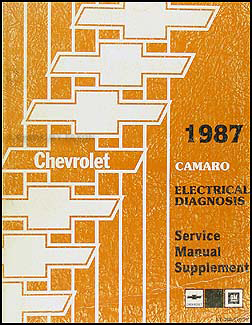 1987 camaro wiring diagram 1987 image wiring diagram camaro z28 wiring diagram service manuals shop owner on 1987 camaro wiring diagram