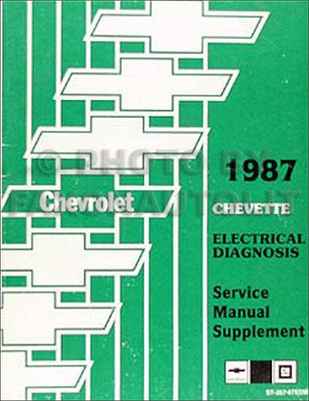 search rh faxonautoliterature com 85 Chevette 85 Chevette