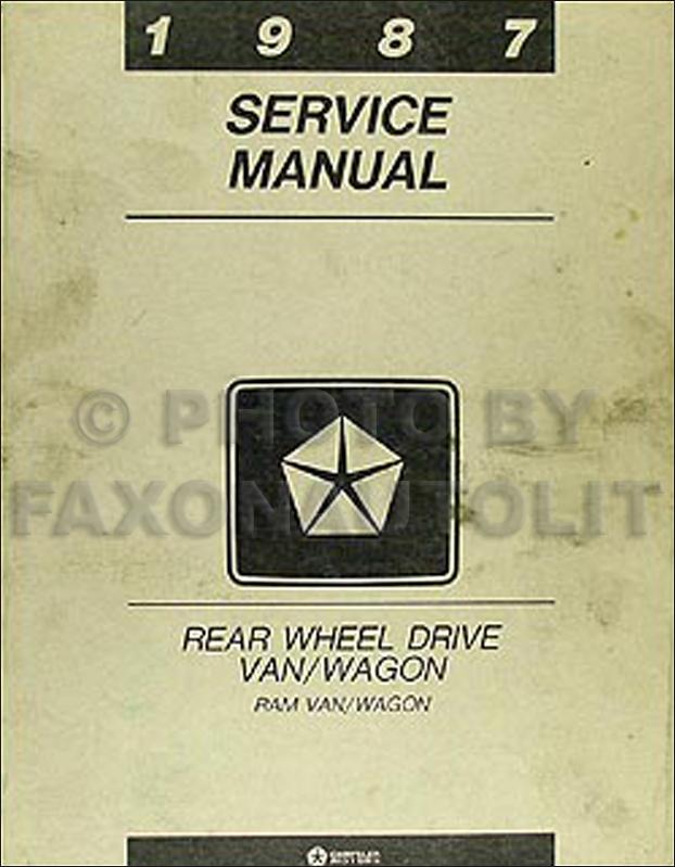 2001 Ford Econoline Van Club Wagon Wiring Diagram Manual Original