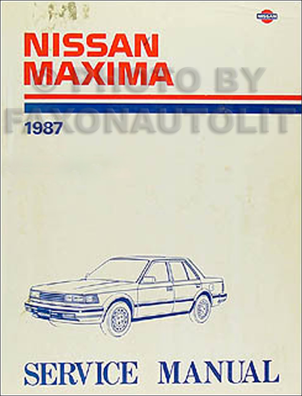 contents contributed and discussions participated by jessika caples rh groups diigo com 1995 nissan maxima owner's manual 1995 nissan sentra service manual pdf