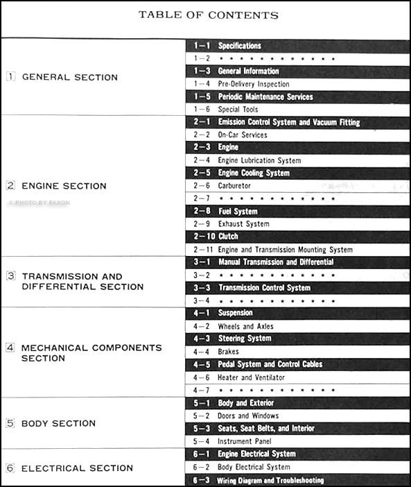 Subaru Justy Wiring Diagram Diagramrhgregmadisonco: 1991 Subaru Justy Wiring Harness At Elf-jo.com