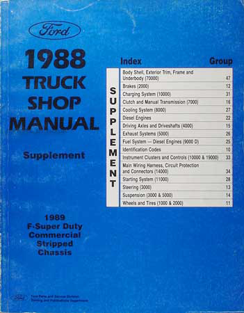 1988-89FordTruckorm-s  Ford Pickup Wiring Diagram on 89 ford f350 powerstroke, 89 ford clutch diagrams, 89 ford electrical schematics, 89 ford engine, 89 ford transfer case,