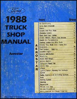 sam plow controller wiring diagram wirdig 1965 ford f700 wiring diagram besides 93 ford f700 wiring diagram