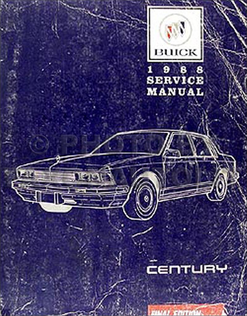 94 buick century manual enthusiast wiring diagrams u2022 rh rasalibre co 99 Buick Regal GS 99 Buick Regal