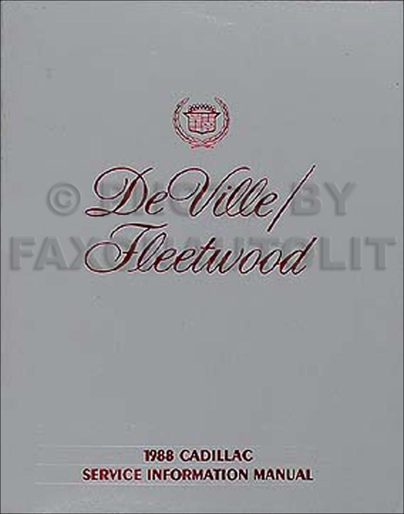 Cadillacdevillefleetwoodorm on 1924 Cadillac V8 Engine