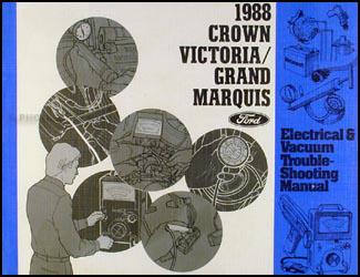 09 mercury grand marquis fuse diagram wiring schematic 1988 mercury grand marquis vacuum diagram 1988 crown victoria grand marquis electrical ...