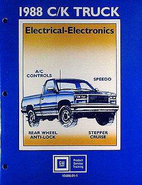 search rh faxonautoliterature com 1989 gmc sierra owners manual 1989 gmc sierra 1500 owners manual