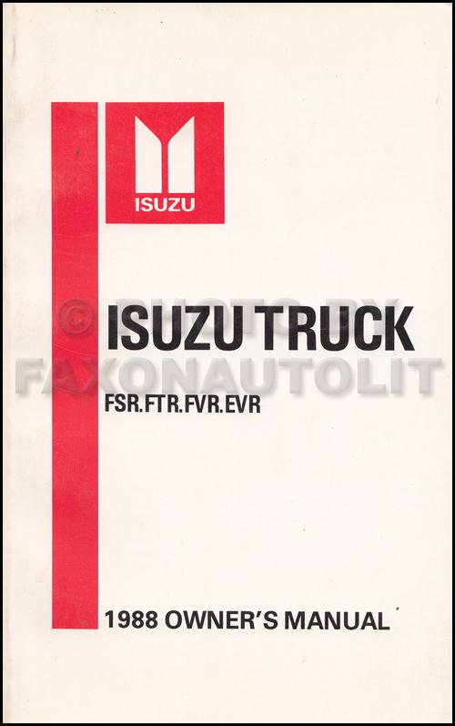 isuzu nrr wiring mack trucks elsavadorla. Black Bedroom Furniture Sets. Home Design Ideas