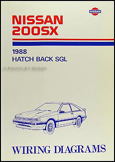 search 1996 nissan 200sx wiring diagram 1996 200sx wiring diagrams