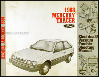 search rh faxonautoliterature com Mercury Wagon Mercury Wagon