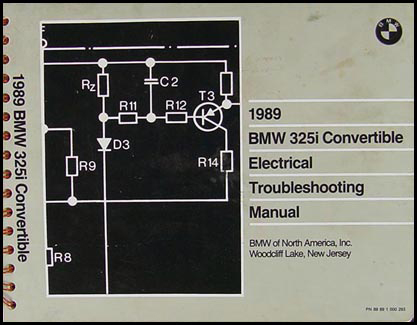 ez wiring harness instructions manual caroldoey wiring diagram for you volvo 940 wiring diagram troubleshooting manual caroldoey electric ez wiring harness instructions manual caroldoey