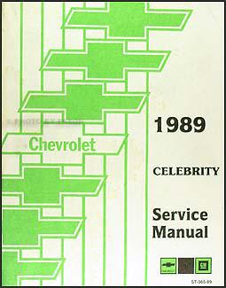 1989 chevrolet celebrity wiring schematic circuit connection diagram u2022 rh scooplocal co 1989 Celebrity Bowrider 19' 5.0 89 Chevy Celebrity Eurosport