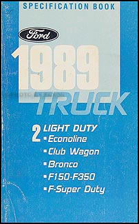 search rh faxonautoliterature com 89 ford f150 owners manual 1989 ford f150 owners manual free