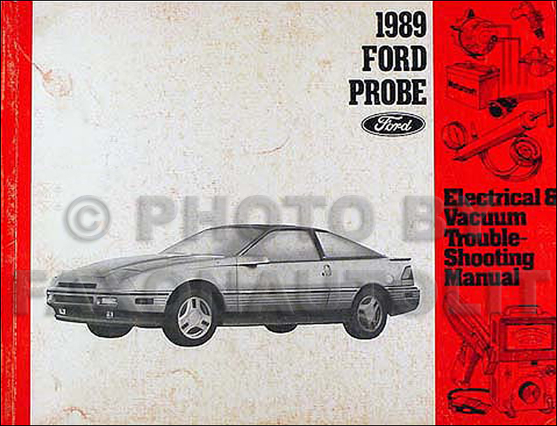 1997 ford probe radio wiring diagram wiring diagrams and schematics 89 ford probe wiring diagram diagrams and schematics