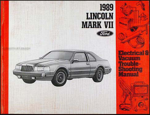 1989MarkVIIEVTM the lincoln mark vii club \u2022 view topic wiring diagram for 89  at honlapkeszites.co