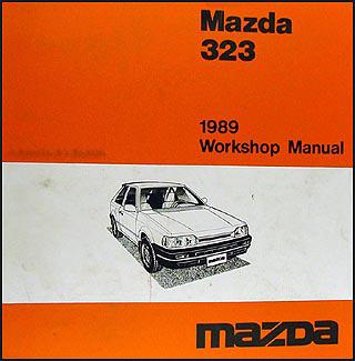 mazda 323 maintenance manual sample user manual u2022 rh dobrev co mazda 323f bj workshop manual mazda 323 f service manual pdf