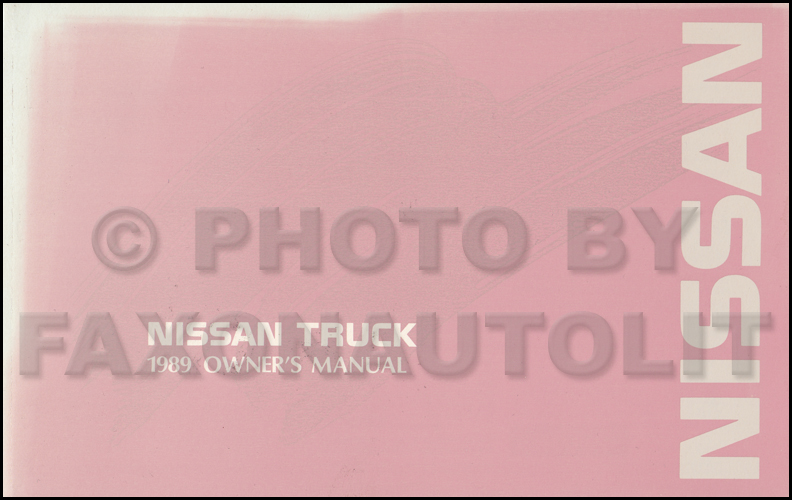 wiring diagram for 1989 nissan pickup truck all wiring diagram 1989 Nissan Maxima Wiring Diagram Wiring Diagram For 1989 Nissan Pickup #16