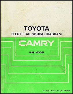 1989ToyotaCamryWD 1989 toyota camry wiring diagram manual original 1989 toyota camry wiring diagram at aneh.co