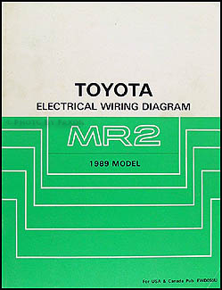 1976 toyota wiring harness diagram 1989 toyota wiring harness diagram