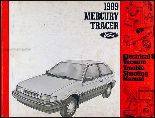 1989TracerEVTM search 1995 mercury tracer wiring diagram at soozxer.org