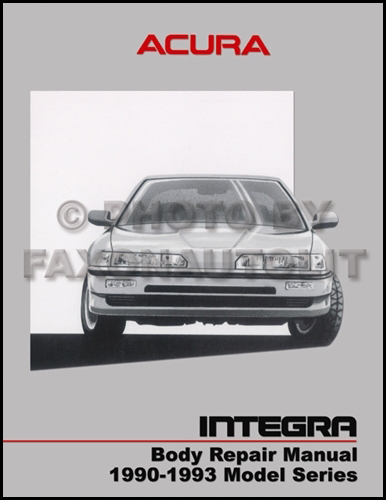 1997 Acura Integra Wiring Diagram Likewise 1990 Acura Integra Rs