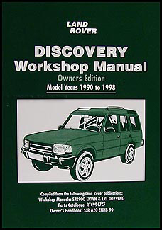 search rh faxonautoliterature com 1998 range rover owners manual 1998 range rover workshop manual