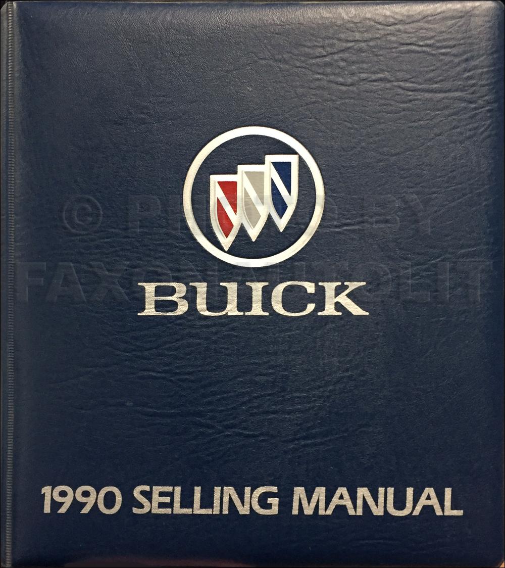 Newnan Auburn Al Chevrolet Buick Gmc Cadillac All