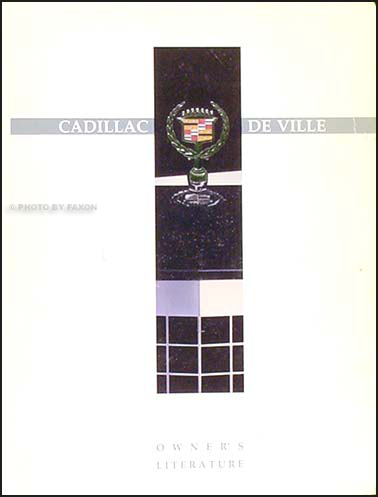 Cadillacdevilleoomspiral