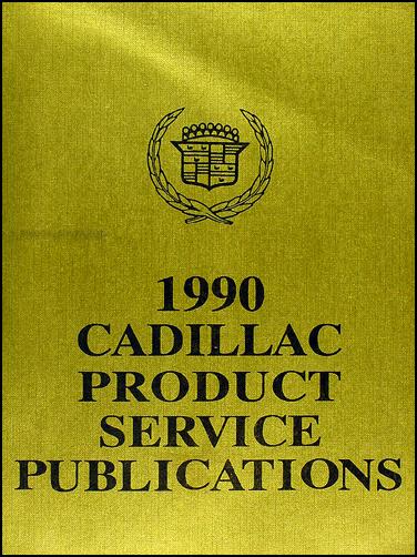 1990 Cadillac Allante Wiring Diagram On 88 Cadillac Wiring Diagram