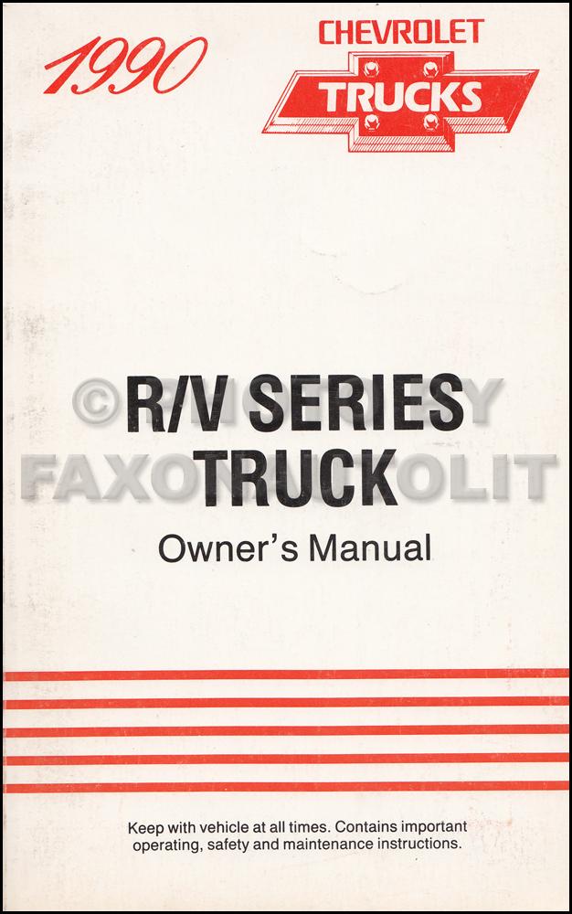 search rh faxonautoliterature com 2001 chevy blazer owners manual online 2001 chevrolet blazer owners manual