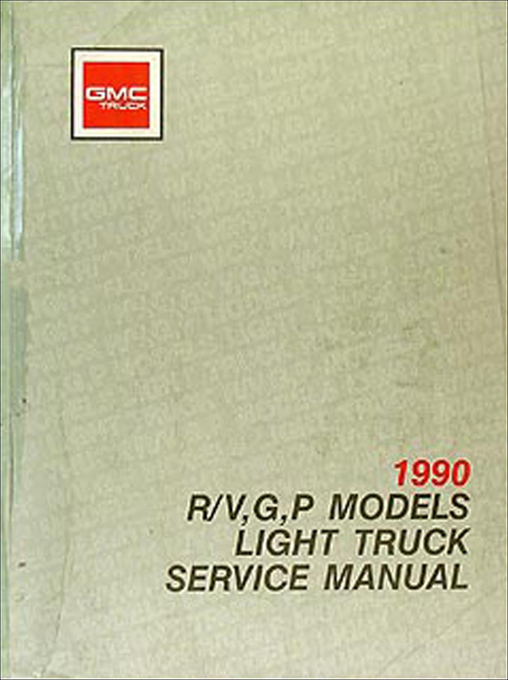 1985 Chevy Silverado 4x4 Truck On 79 Chevy K5 Blazer Wiring Diagrams