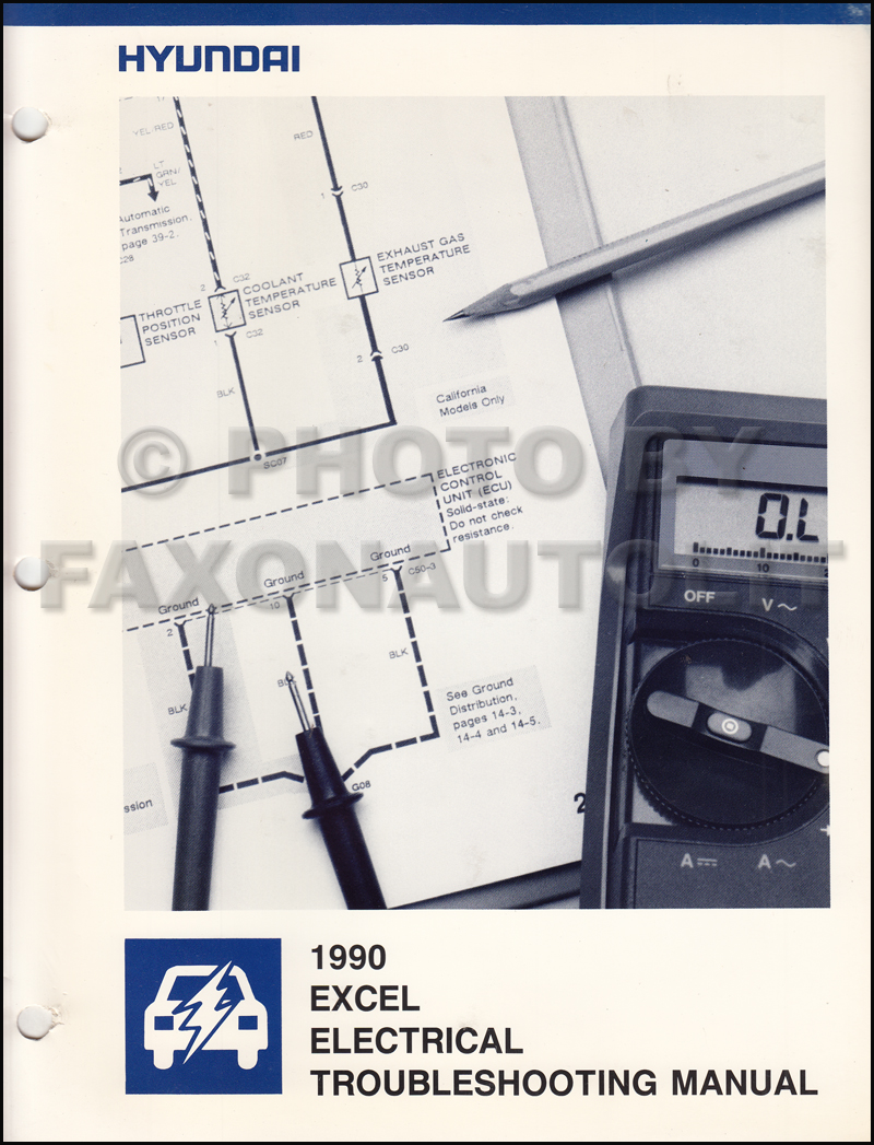 100 excel 2010 manual copy excel formulas down to. Black Bedroom Furniture Sets. Home Design Ideas