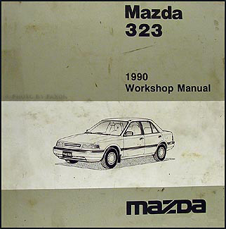 mazda 323 workshop repair manual ebook rh mazda 323 workshop repair manual ebook mollys 1990 Mazda 323 1990 mazda 323 service manual
