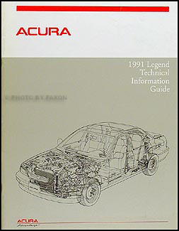 search rh faxonautoliterature com 2017 Acura Legend 1995 acura legend repair manual pdf