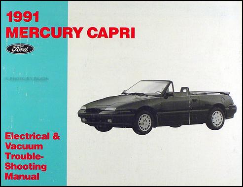mercury capri xr2 fuse box house wiring diagram symbols u2022 rh mollusksurfshopnyc com 1976 Mercury Capri 1977 Mercury Capri