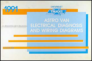1991ChevGVanWD search gva-24 wiring diagram at reclaimingppi.co