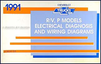 chevy p30 wiring diagram pdf 1991 chevrolet p30 manuals 1991 chevy p30 wiring diagrams #9