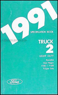 1946 Ford Truck Parts Catalog likewise Subaru Headlight Wiring Harness Adapter furthermore 1976 Chevy Monte Carlo as well 2005 Honda Cr V Obd Port Location together with 2000 Grand Caravan Fuel Filter. on chevy truck wiring diagram book