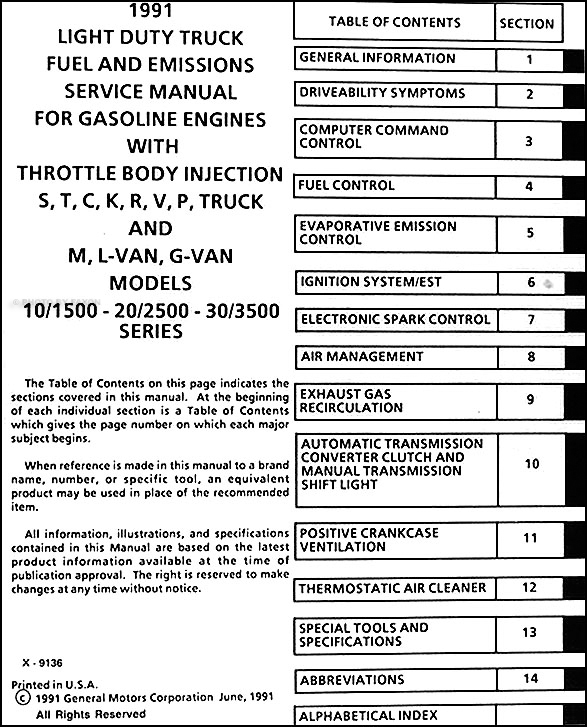 80hp mercury outboard manual