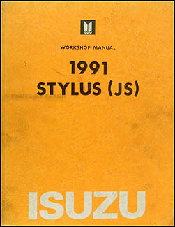 1979 isuzu gemini 1800 lt sedan automatic related. Black Bedroom Furniture Sets. Home Design Ideas