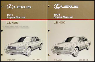1991 ls 400 repair manual how to and user guide instructions u2022 rh taxibermuda co lexus sc400 service manual lexus sc 400 repair manual