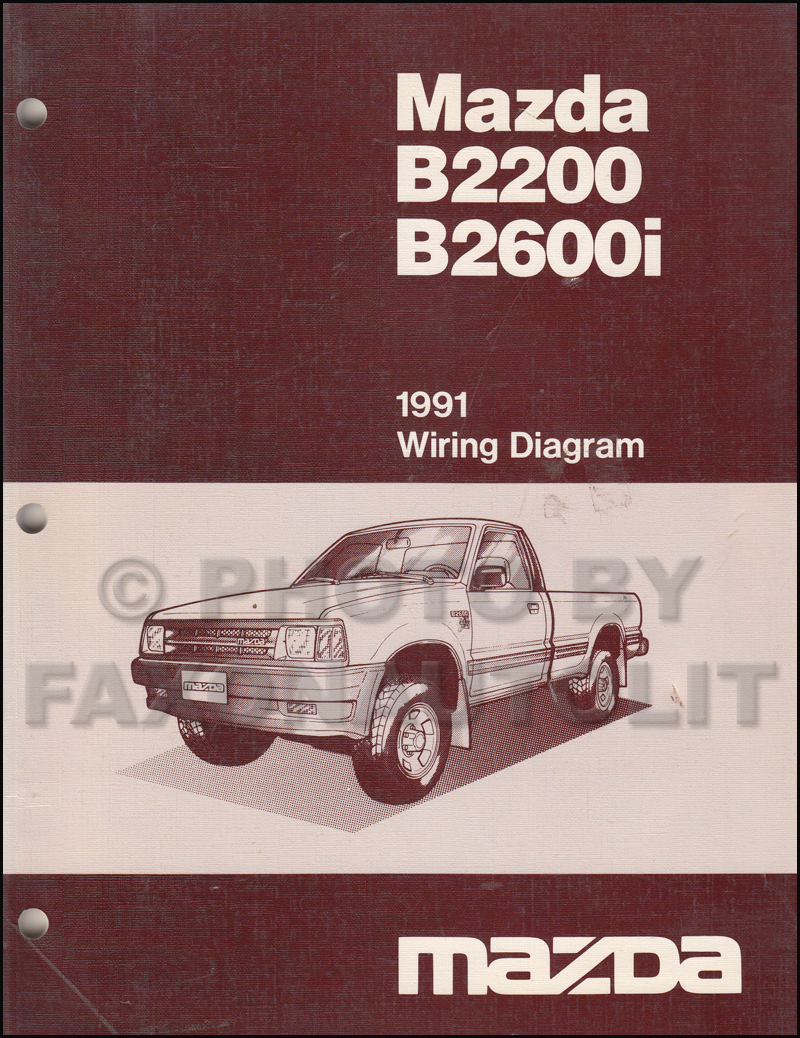 search rh faxonautoliterature com manual mazda b2600 pdf manual mazda b2600 4x4 pdf