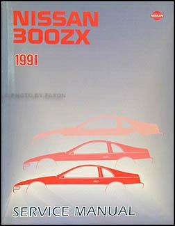 search rh faxonautoliterature com nissan 300zx repair manual pdf nissan 300zx repair manual pdf