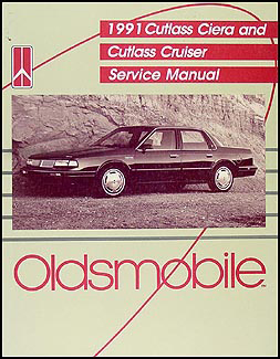 oldsmobile cutlass ciera service manual free user guide u2022 rh globalexpresspackers co 88 Oldsmobile Cutlass Supreme 85 Oldsmobile Cutlass