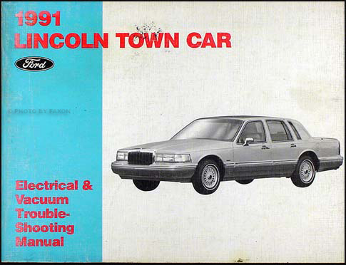 1989 lincoln town car repair manual basic instruction manual u2022 rh ryanshtuff co 2001 Lincoln Town Car Salvage 2000 lincoln town car repair manual pdf