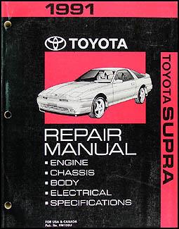 search rh faxonautoliterature com 1985 Toyota Supra 1990 Toyota Supra