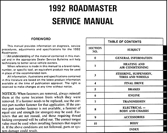 Buickroadmasterorm Toc on 1940 buick wiring diagram