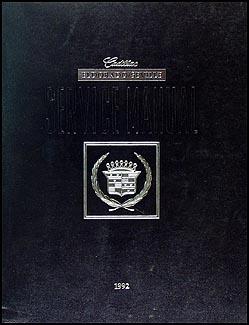 Cadillac eldorado (1986 1991) car repair manuals | haynes manuals.