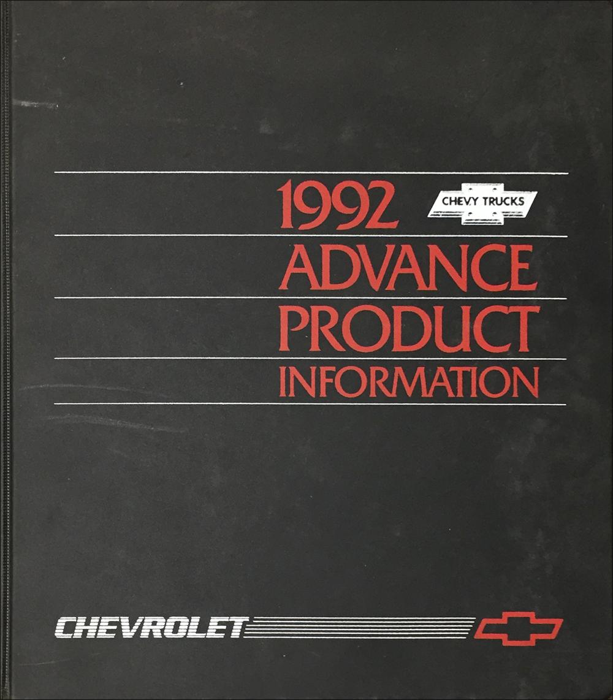 Diagram  1991 Gmc Ck Sierra Pickup Wiring Diagram Manual